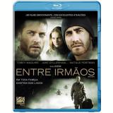 Entre Irmãos (Blu-Ray) - Natalie Portman, Tobey Maguire, Jake Gyllenhaal