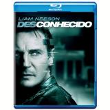Desconhecido (Blu-Ray) - Jaume Collet-Serra (Diretor)