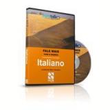 Fale Mais com o Mundo - Italiano - HUB