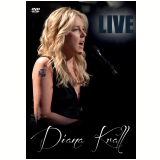 Diana Krall (DVD) - Diana Krall