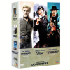 Box Cl�ssicos do Western (DVD)