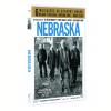Nebraska (DVD)