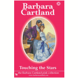 35 Touching the Stars  (Ebook) - Cartland
