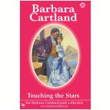 35 Touching the Stars  (Ebook) - Cartland