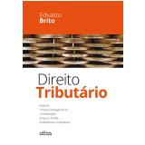 Direito Tributário - Edvaldo Brito