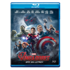 Vingadores 2 (Blu-Ray)