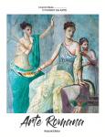 Arte Romana (Vol. 09) -