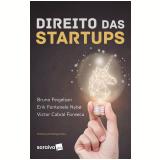 Direito das Startups - Bruna Boani