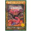 Deltora Quest 1.8