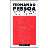 Poesias - Fernando Pessoa