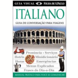 Italiano - Dorling Kindersley