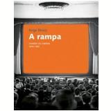 A Rampa - Serge Daney