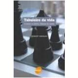 Tabuleiro da Vida - Hebert Carvalho