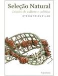 Seleção Natural - Otavio Frias Filho