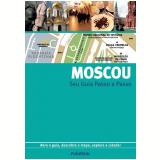 Moscou - Gallimard
