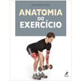 Anatomia do Exercício