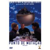 Ponto de Mutação (DVD) - Liv Ullmann, John Heard