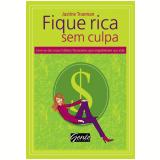 Fique Rica sem Culpa - Eduardo Ferraz