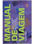 Manual de Viagem