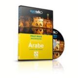 Fale Mais nos Negócios – Árabe - HUB