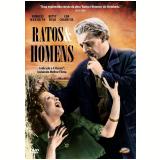 Ratos & Homens (DVD) - Lewis Milestone  (Diretor)