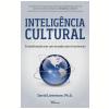Intelig�ncia Cultural