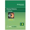 Doen�a Externa e C�rnea (Vol. 8)