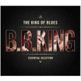 B. B. King - Essential Selection (3 CDs)