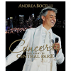 Andrea Bocelli - One Night In Central Park (CD)