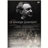 Camargo Guarnieri (DVD) - Camargo Guarnieri