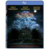 A Hora Do Espanto (Blu-Ray)