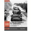 O Fim da Guerra Se Aproxima (Vol. 19)
