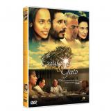 Causa E Efeito (DVD) - André Marouço (Diretor)