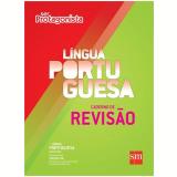 Ser Protagonista Lingua Portuguesa - Caderno De Revisao - Ensino Médio -