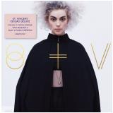 St. Vincent (CD) -