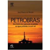 Petrobras - Jose Morais