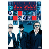 Bee Gees - Anthology (DVD) - Bee Gees