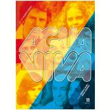 Água Viva (DVD) - Vários (veja lista completa)
