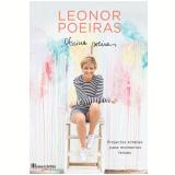 Oficina Poeiras (Ebook) - Leonor Poeiras