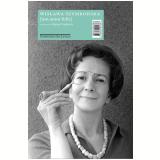 Um Amor Feliz - Poemas - Wislawa Szymborska