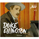Duke Ellington (Vol. 02) -