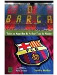 O Barça