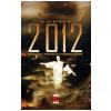 O Mist�rio de 2012