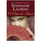 O Preço do Amor - Stephanie Laurens