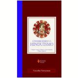 Conhecendo o Hinduismo
