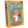 Box The Mr. Magoo (04 DVDs) (DVD)