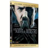 A Noiva do Monstro (DVD) - Bela Lugosi