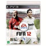 FIFA 12 (PS3) -