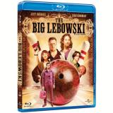 O Grande Lebowski (Blu-Ray) - Julianne Moore, Jeff Bridges