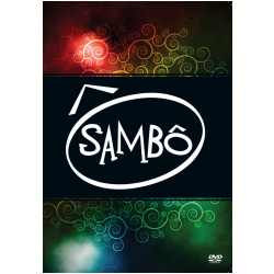 Samb� (DVD)